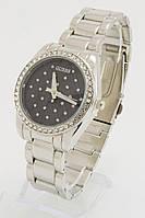 Наручные женские часы Guess (код: 12070), фото 1