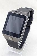 Наручные часы Smart Watch DZ09 (код: 12090)