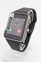Наручные часы Smart Watch A1 (код: 12092), фото 1