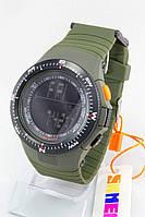 Часы наручные спортивные Skmei (код: 12145), фото 1