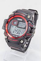 Часы наручные спортивные Skmei (код: 12151)