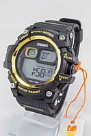 Часы наручные спортивные Skmei (код: 12152)