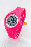 Часы наручные спортивные Skmei (код: 12156)