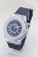 Наручные женские часы Geneva (код: 12200), фото 1