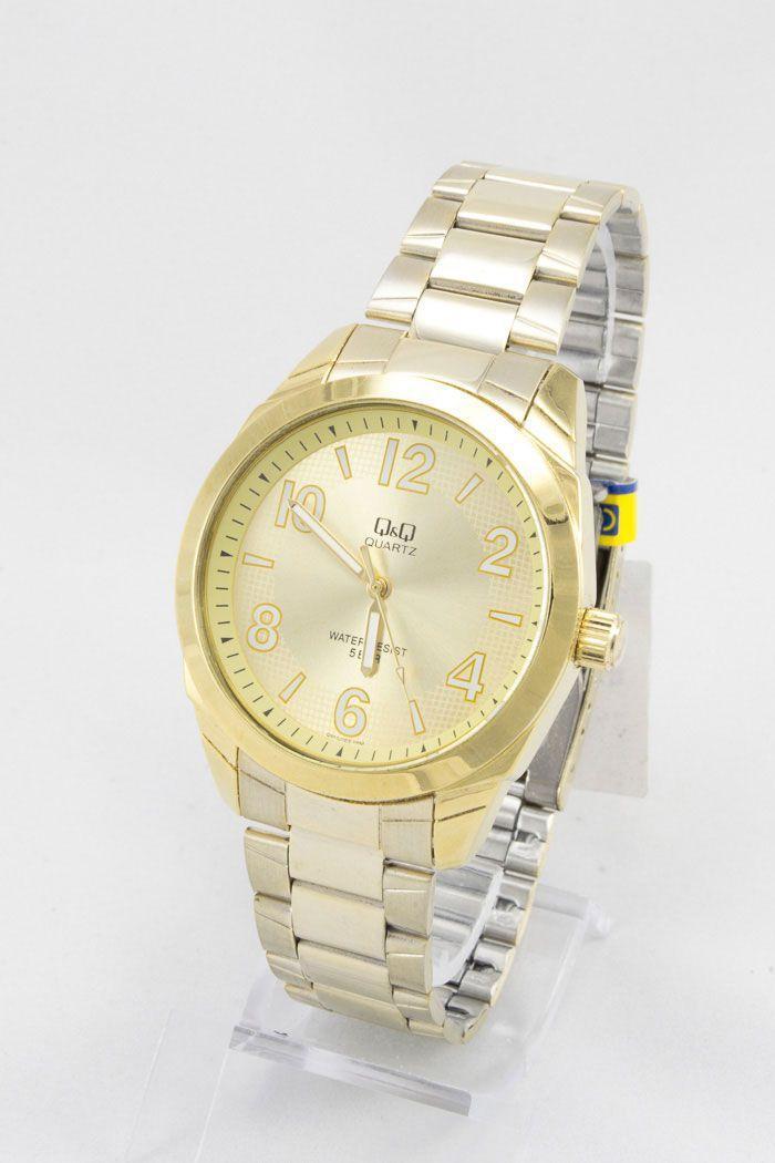 Мужские наручные часы Q&Q (код: 12367)