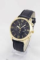 Мужские наручные часы Tissot (код: 12389), фото 1