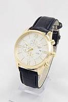 Мужские наручные часы Tissot (код: 12392)