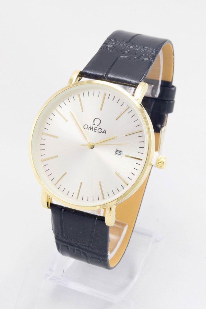 Мужские наручные часы Omega (код: 12421)