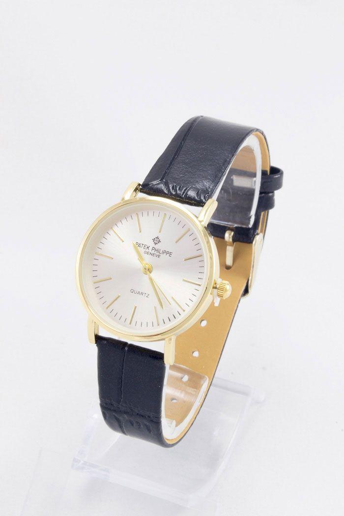 Женские наручные часы Раtеk Рhiliрре (код: 12425)
