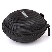 Чехол для хранения спортивных наушников ORICO Black, фото 3
