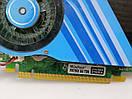 Видеокарта NVIDIA 7900Gs 256MB PCI-E, фото 3