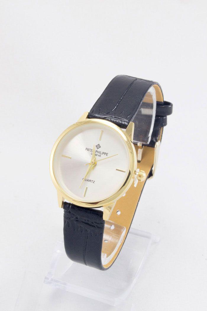 Женские наручные часы Раtеk Рhiliрре (код: 12431)