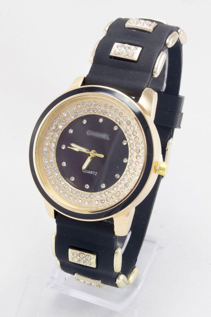Женские наручные часы Сhаnеl (код: 12434)
