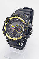 Спортивные наручные часы Casio G-Shock (код: 12463), фото 1