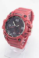 Спортивные наручные часы Casio G-Shock (код: 12465)