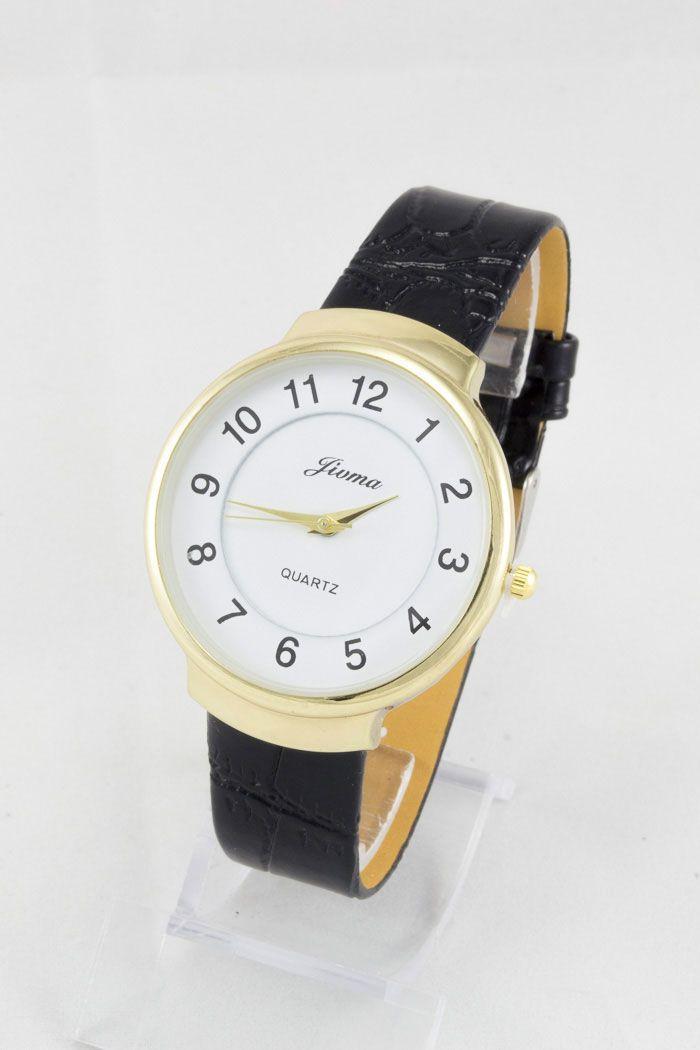 Женские наручные часы Jivma (код: 12509)
