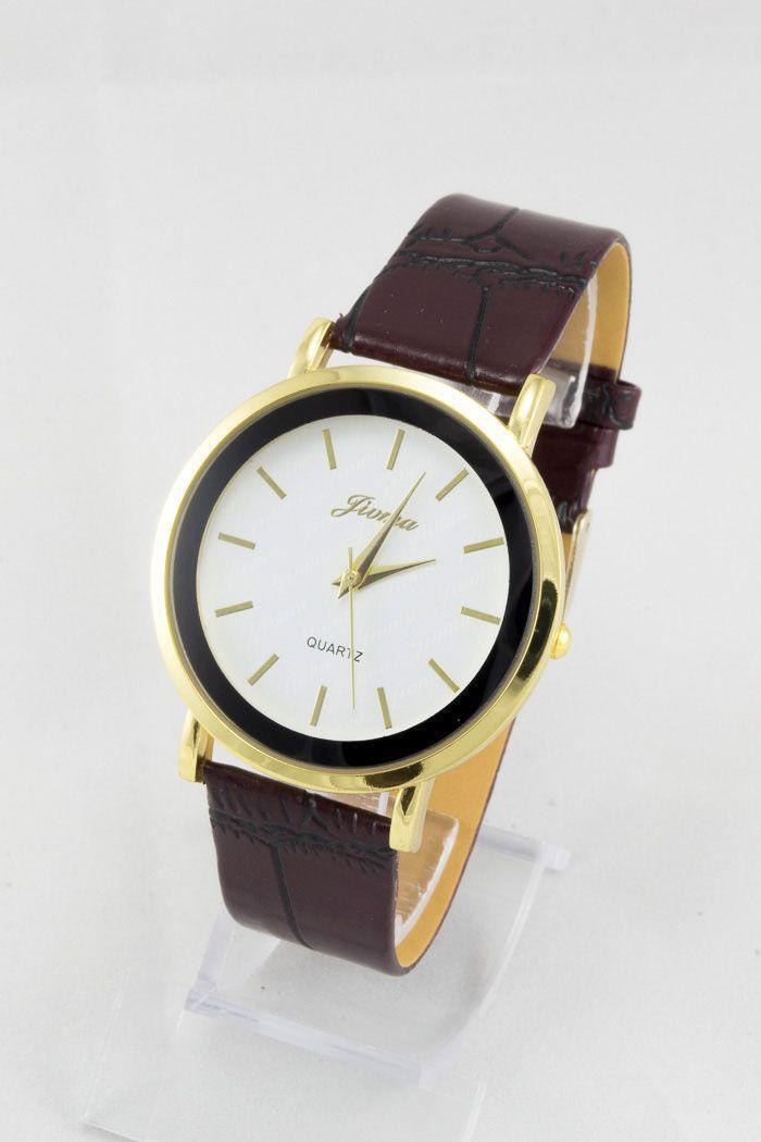 Женские наручные часы Jivma (код: 12518)