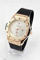Мужские наручные часы Hublot (код: 12546), фото 1