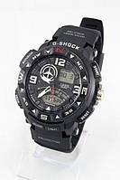 Спортивные наручные часы Casio G-Shock (код: 12554), фото 1