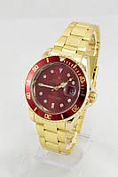 Мужские наручные часы Rolex (код: 12563)