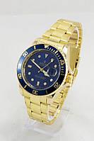 Мужские наручные часы Rolex (код: 12564)