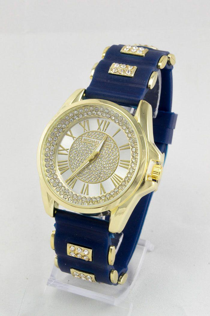 Женские наручные часы Mісhаеl Коrs (в стиле Майкл Корс) (код: 12577)