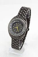Наручные женские часы Geneva (код: 12611), фото 1