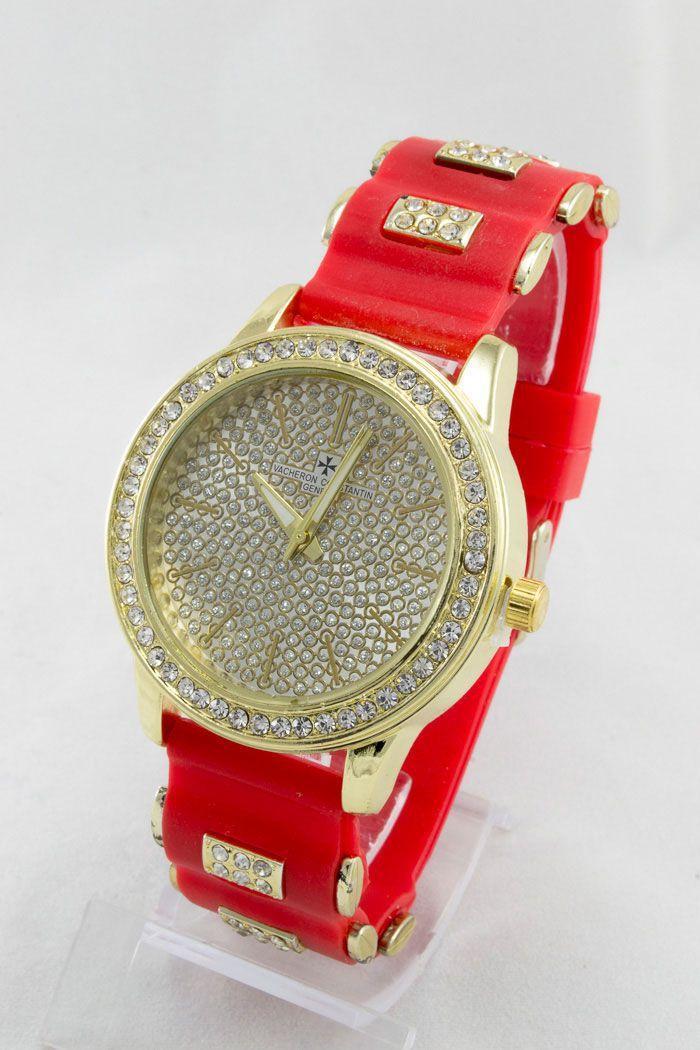 Наручные женские часы Vаcheron Cоnstantin (код: 12639)