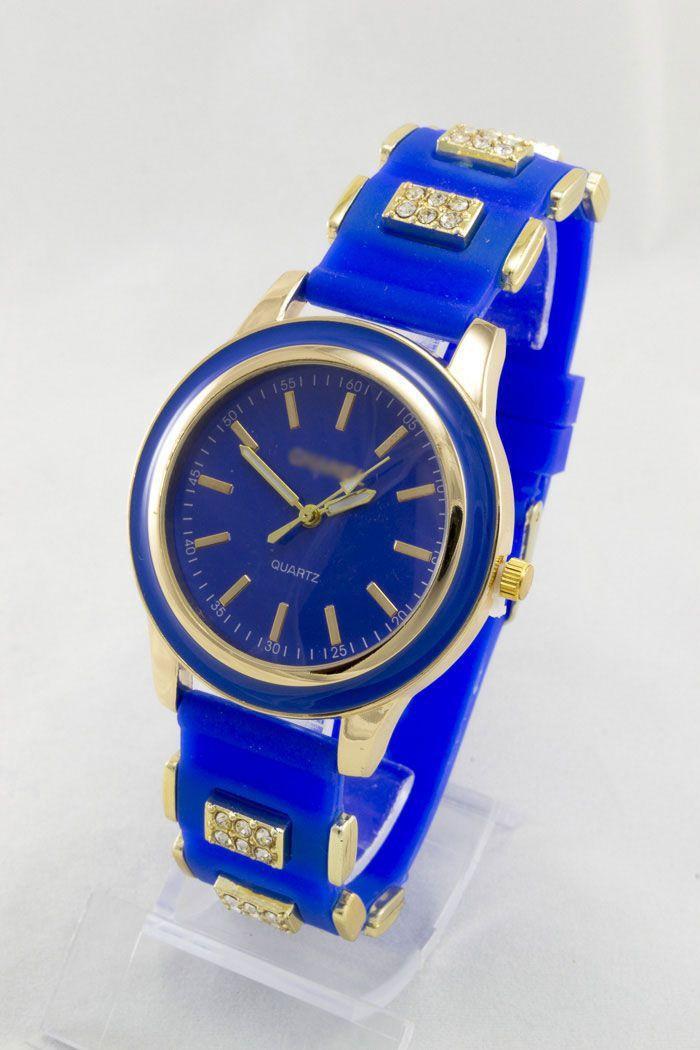 Наручные женские часы Сhаnеl (код: 12650)