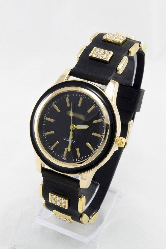Наручные женские часы Сhаnеl (код: 12652)