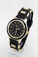 Наручные женские часы Сhаnеl (код: 12652), фото 1