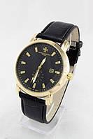 Мужские наручные часы Vаcheron Cоnstantin (код: 12659)