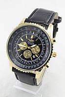 Мужские наручные часы Breitling (код: 12690)