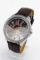 Женские наручные часы Ibeli (код: 12751)