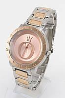Часы женские наручные Pandora (Пандора) (код: 12774), фото 1