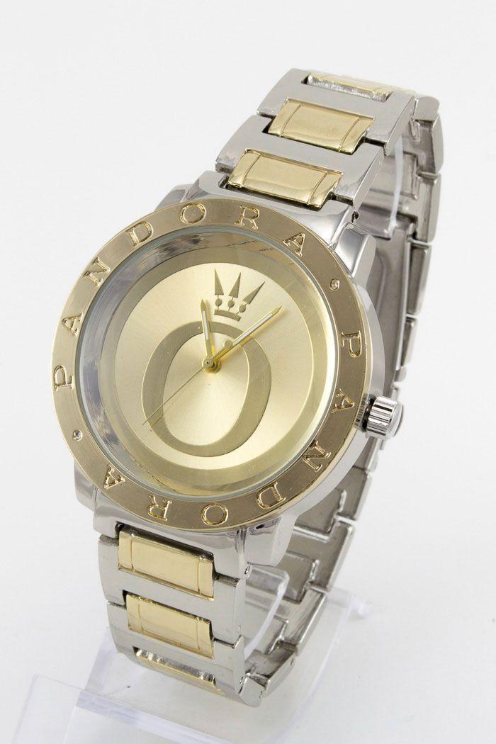 Мужские наручные часы Pandora (код: 12775)