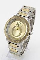 Мужские наручные часы Pandora (код: 12775), фото 1