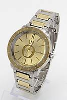 Часы женские наручные Pandora (Пандора) (код: 12784), фото 1