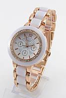 Женские наручные часы Ch-nel (код: 12803), фото 1