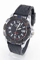 Мужские наручные часы Audi (код: 12826)