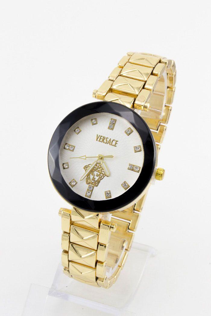 Женские наручные часы Versace (код: 12872)