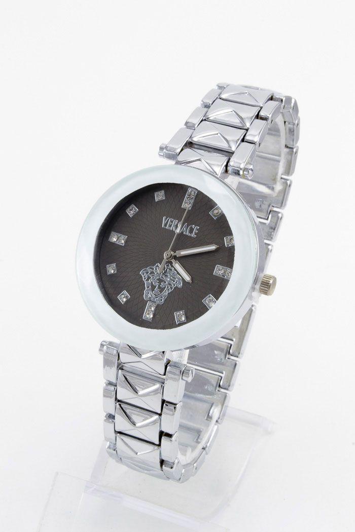 Женские наручные часы Versace (код: 12874)