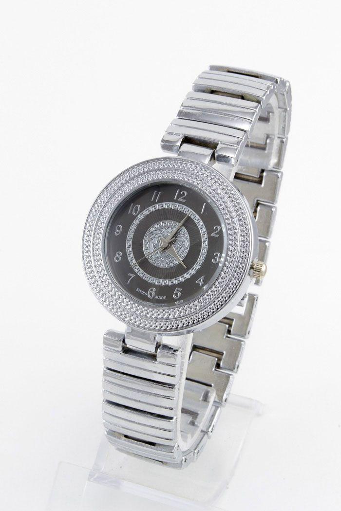Женские наручные часы Versace (код: 12879)