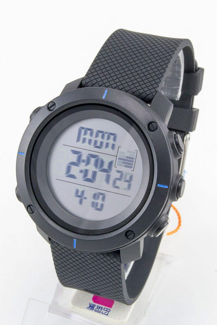 Спортивные наручные часы Skmei (код: 12924)