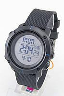 Спортивные наручные часы Skmei (код: 12924), фото 1