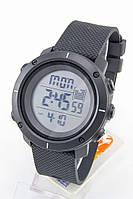 Спортивные наручные часы Skmei (код: 12925), фото 1
