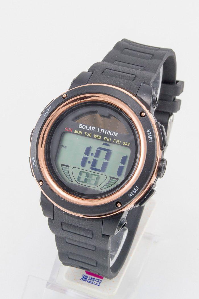 Спортивные наручные часы Skmei (код: 12928)