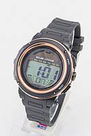 Спортивные наручные часы Skmei (код: 12928), фото 1