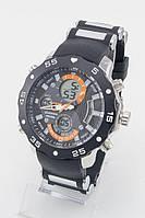 Спортивные наручные часы Quamer (код: 12936), фото 1