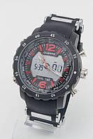 Спортивные наручные часы Quamer (код: 12941), фото 1